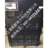 供应AD-TEC AX-30000W-AKT 射频电源专业维修及销售 30KW(13.56MHZ)