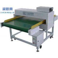丰南 JT-800行业领先