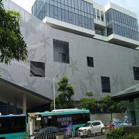 今.美斯顿 厂家定制 建筑造型板 门头镂空合金铝板 雕花铝单板 酒店 穿孔氟碳铝板材