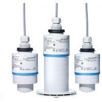 德国E+H行程时间雷达测量 Micropilot FMR20连续非接触式物位和流量测量