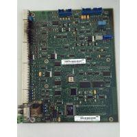3ADT315200R1001 ABB直流调速器电源驱动器板销售维修,可测试