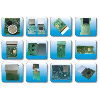供应各类FPC与PCB焊接 FFC与PCB焊接脉冲热压机