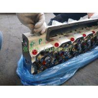 康明斯QSF2.8|齿轮室5259744F|杭州叉车发动机配件