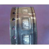 LT3680EMSE#TRPBF Linear /凌特 进口原装 特价出售