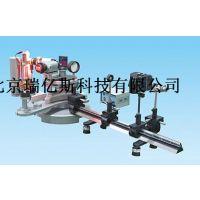 厂家直销积木式多功能光学光谱组合实验仪ACG-34型购买使用