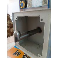 西安哪里有卖陕建沉降观测点保护盒136,59259282