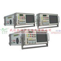 KDHG-605A测控装置精度测试仪
