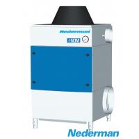 供应尼的曼油雾净化器NOM 油雾过滤器 瑞典Nederman