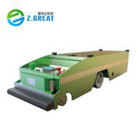 重载AGV 无人搬运车 搬运机器人 整车 底盘订制