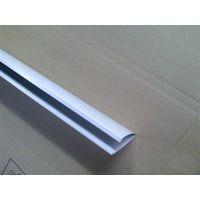 百货商场广告牌铝方通 耐候铝方通 铝方通定做厂家