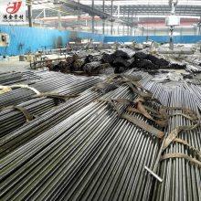 本厂供应机械制造用精密无缝钢管12Cr1MoV精密管 厚壁合金管 68*4