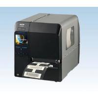 SATO CL4NX系列RFID条码打印机