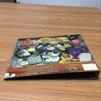 供应彩盒 金银卡纸盒 电子包装盒 化妆品盒 产品包装盒 瓦楞盒 彩色说明书1018-1