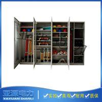 不锈钢电力安全工具柜普通工具柜智能安全工具支持订做