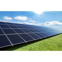 清洁能源 再生能源 光伏板及其组件 太阳能板