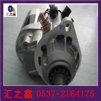 KBA127矿用隔爆兼本安型网络摄像仪汇鑫厂家直销 本安型网络摄像仪