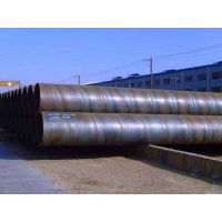 天津螺旋钢管生产销售有限公司
