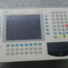供应维修LS触摸屏XP70-TTA,XP80-TTA,XP50-TTA,XP790-TTA