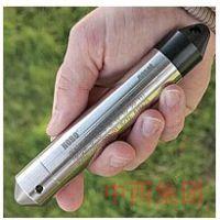 中西(CXZ特价)自计式水位计 型号:HOBO U20-001-03-TI库号:M12666