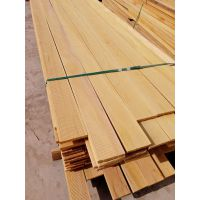 巴蒂木板材 巴蒂木防腐木价格 巴蒂木厂家定制加工/批发