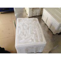 厂家直销食品冷藏干冰 舞台小姑干冰 机械装备预冷干冰
