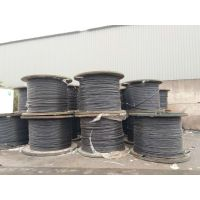 张家港回收电缆线价格++苏州二手电缆线回收企业