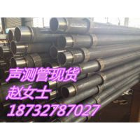 http://himg.china.cn/1/4_412_238236_500_375.jpg