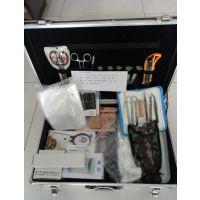 植物检疫工具箱、普查型工具箱