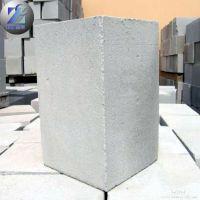 山东致才颜料厂供应建筑用加气粉,发气铝膏,主要用于AAC轻质砖用加气铝膏发气粉
