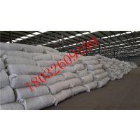 北安市优质硅酸铝针刺毯市场最新报价 高密度硅酸铝纤维毯120kg