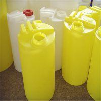 出厂价供应聚乙烯100L加药箱 200L加药罐300、500Lpe搅拌桶