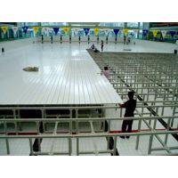 优质泳池垫板北京蓝易优惠供应 泳池垫板厂家优质批发直销