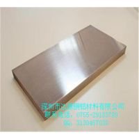 LC2500精密钨铜板耐高温强度高