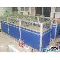 九龙坡区巴国城办公屏风拆装 专业安装民用家具