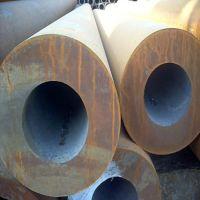 无缝管,结构用,流体用小口径,大口径规格齐全质优价廉20#45#16mn