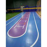 奥信德健身器材厂家直销室内室外铺设草坪PVC运动地板塑胶地垫功能地胶健身房铺设防滑防潮器械耐磨减震垫