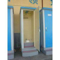 重庆移动厕所 环保厕所厂家 生产销售出租 演唱会厕所出租 活动临时厕所出租