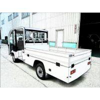 供应TB系列2吨3吨电瓶货车(电动货车)货物搬运车