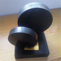 陆韵 普通圆形橡胶支座150/28 生产经验丰富