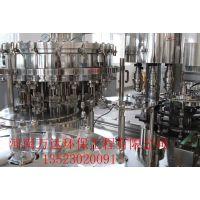食品厂专用纯净水设备反渗透设备厂家质量价格哪家好 河南万达环保食品厂专用纯净水设备