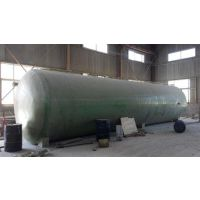 一体化食品厂废水处理达标排放