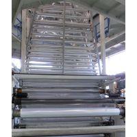 FD-BM1500/2200/2500-POF-3HR-3Z 加厚型POF吹膜机