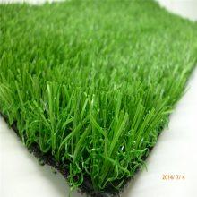假草坪颜色 假草坪清洁 塑料草皮