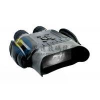 千里拍VC-1000高清宽屏动态双筒红外数码摄录夜视仪