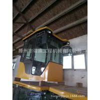 直销装载机临工933L驾驶室 装载机优质配件