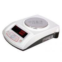 中西(LQS特价)电子天平(2000g/0.01g) 型号:M236568库号:M236568