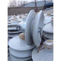 U70BP/155D防污型悬式瓷绝缘子质优价廉U100BP/146D绝缘子专业咨询