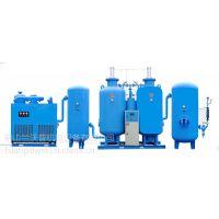 高明制氮机-PAS制氮机-变压吸附式氮气发生器
