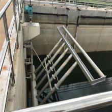 旋转式滗水器设备哪家好/重庆星宝定制厂家