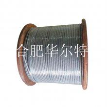 电热带RDP2(Q)-J4-40 220V玻璃纤维氟塑料高温恒功率电伴热带